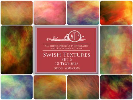 Swish Textures SET 6