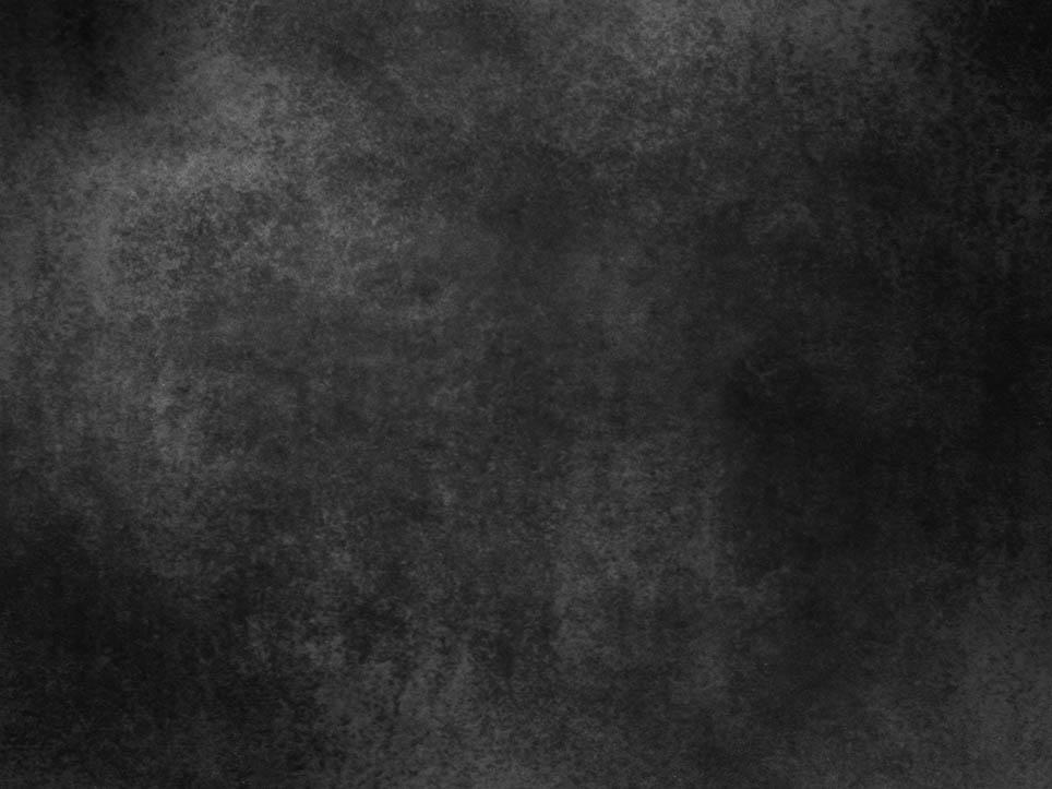 blackboard texture psd - photo #25