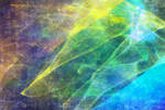 Prism Texture 11