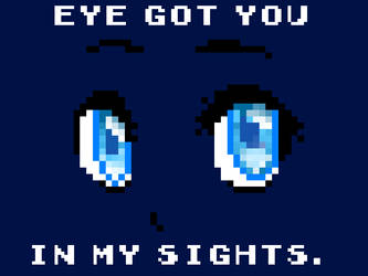 Pixel-Eyes-blink-test--Final by Digital-Bluez
