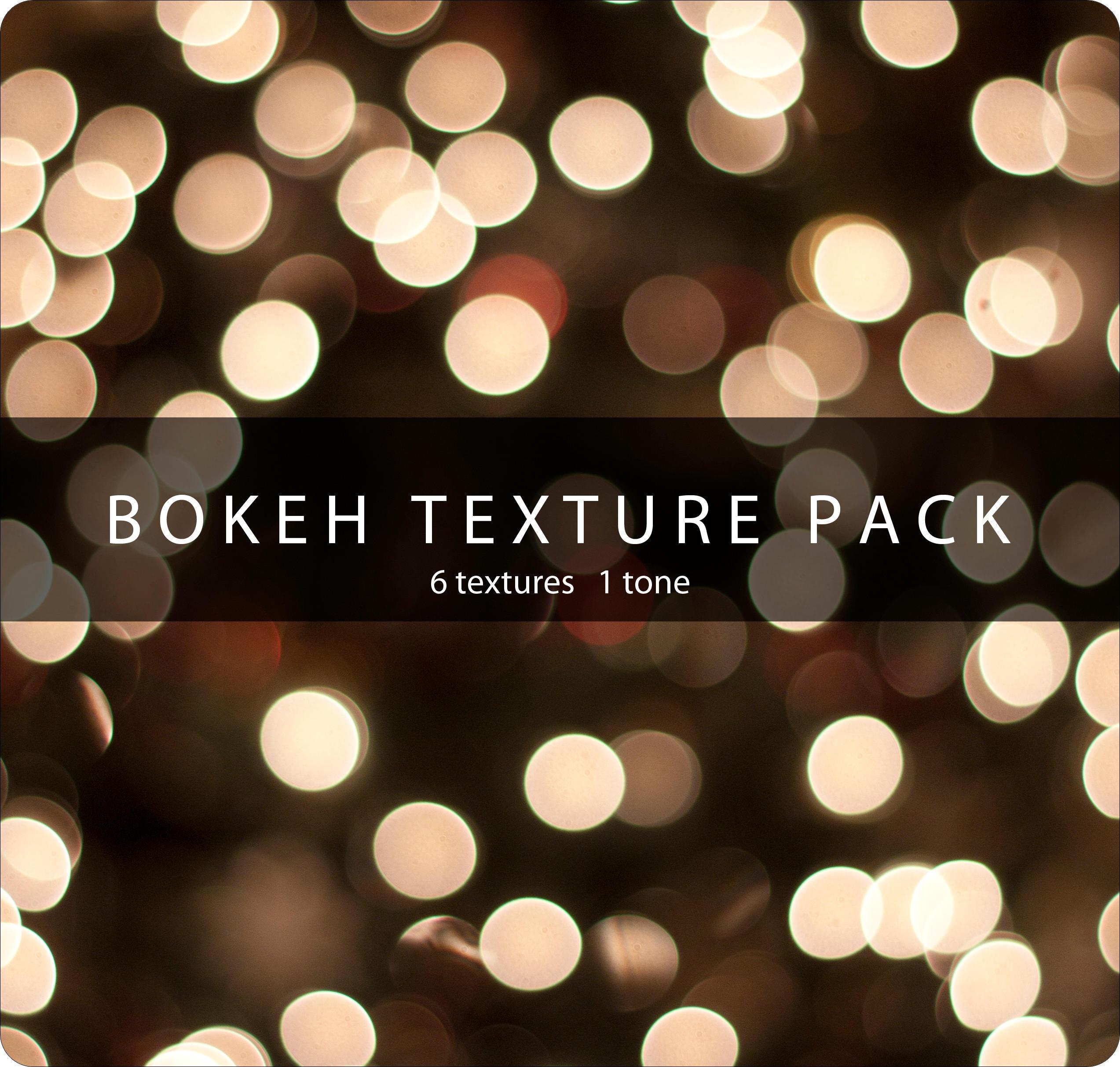 bokeh - Google Search   Bokeh   Pinterest   Bokeh