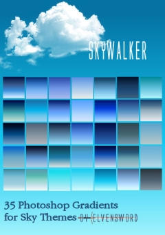 Skywalker PS
