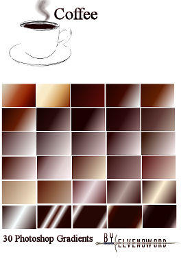http://fc07.deviantart.net/fs21/i/2007/287/4/1/Coffe_Ps_Gradients_by_ElvenSword.jpg