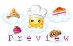Chef in Heaven