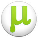 uTorrent Icons by chemicalsister