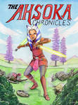 The Ahsoka Chronicles - Arrival. by verdenpark