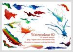 257 watercolour 02