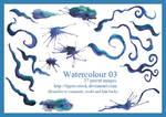 258 watercolour 03