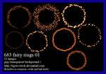 683 Fairy Rings 01