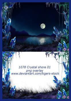 1078 Crystal Shore