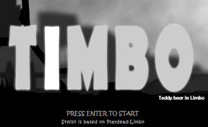 Timbo (demo)