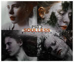 PSD 2 - Soulless