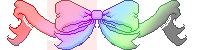 +RainbowBow+ANIMATED