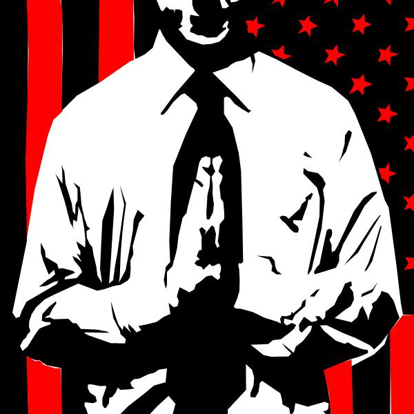 stencil bad religion by mascimo on deviantart