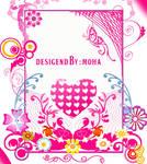Love card2