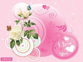 Cyrcle Love