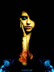 Dark by mohaafterdark