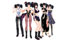 Tda Yokune Ruko Update .:Download:.