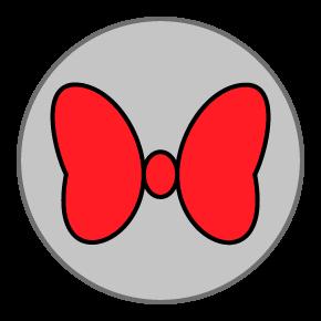 Birdo emblems by Just-Call-Me-J
