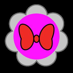 Baby Birdo emblems by Just-Call-Me-J