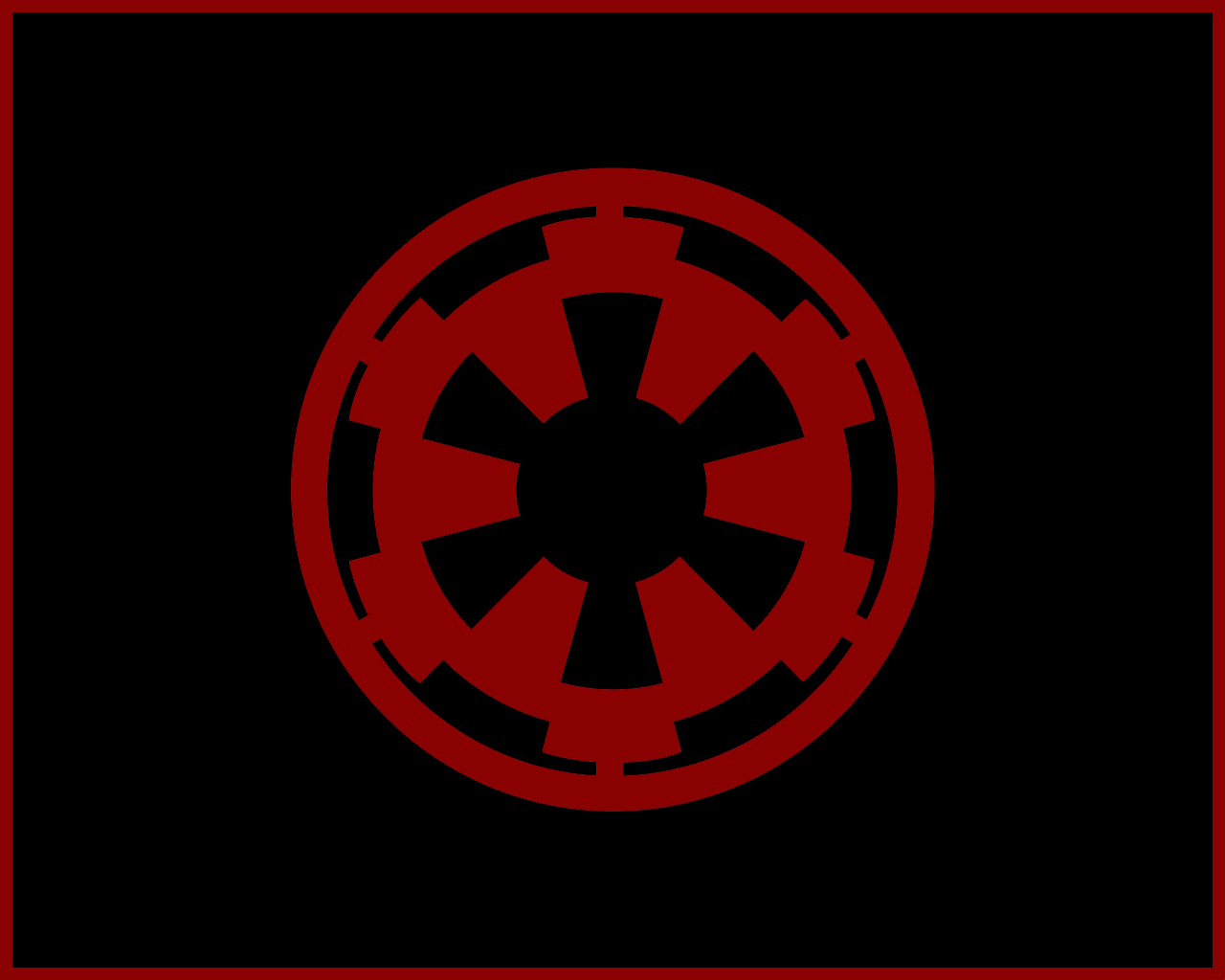 Red Imperial Wallpapers by TiberianHammer on DeviantArt