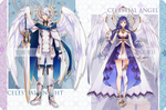 celestial adopts 22 + 23 [CLOSED]