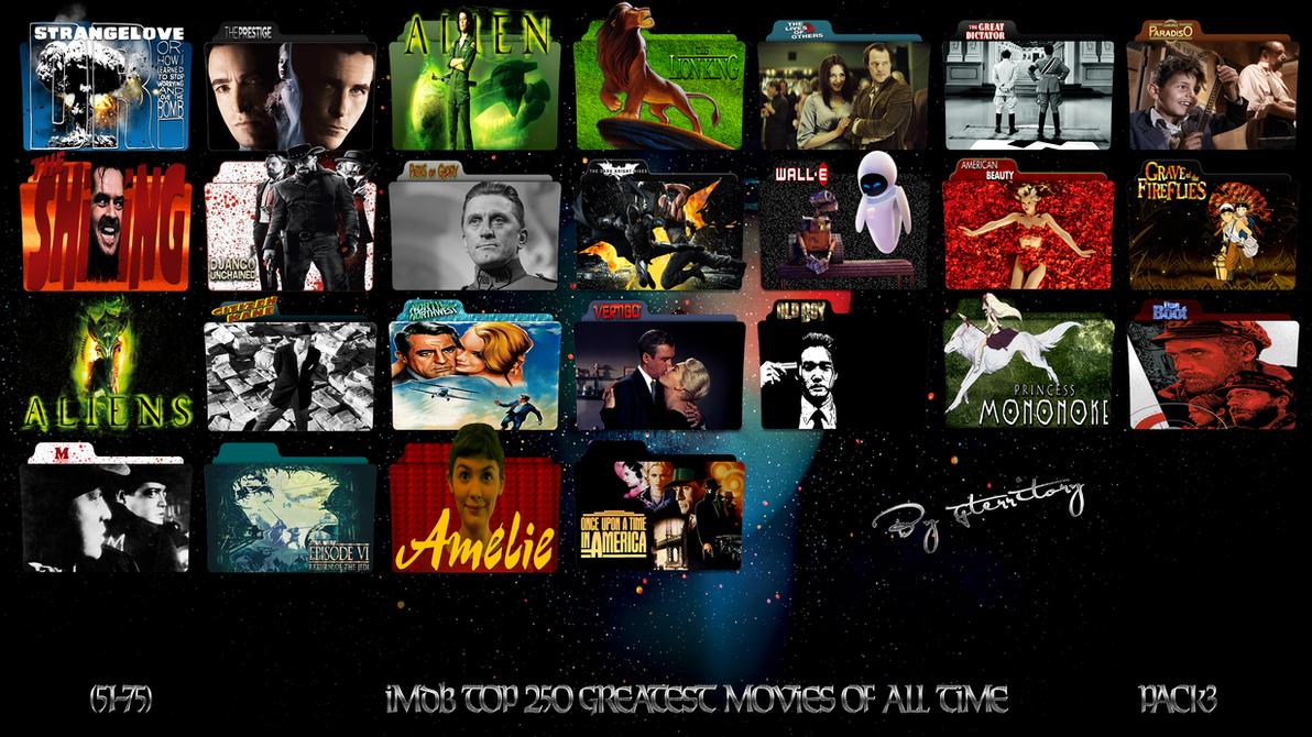 Cinema 53 movie times
