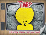 'TiVi B?' extract