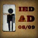 IED Art