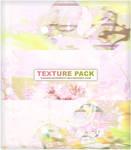 [ texture pack ] springtime. #2