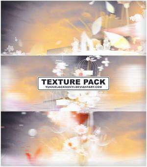 [ texture pack ] nightfall. #4