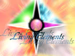 Living Elements animated