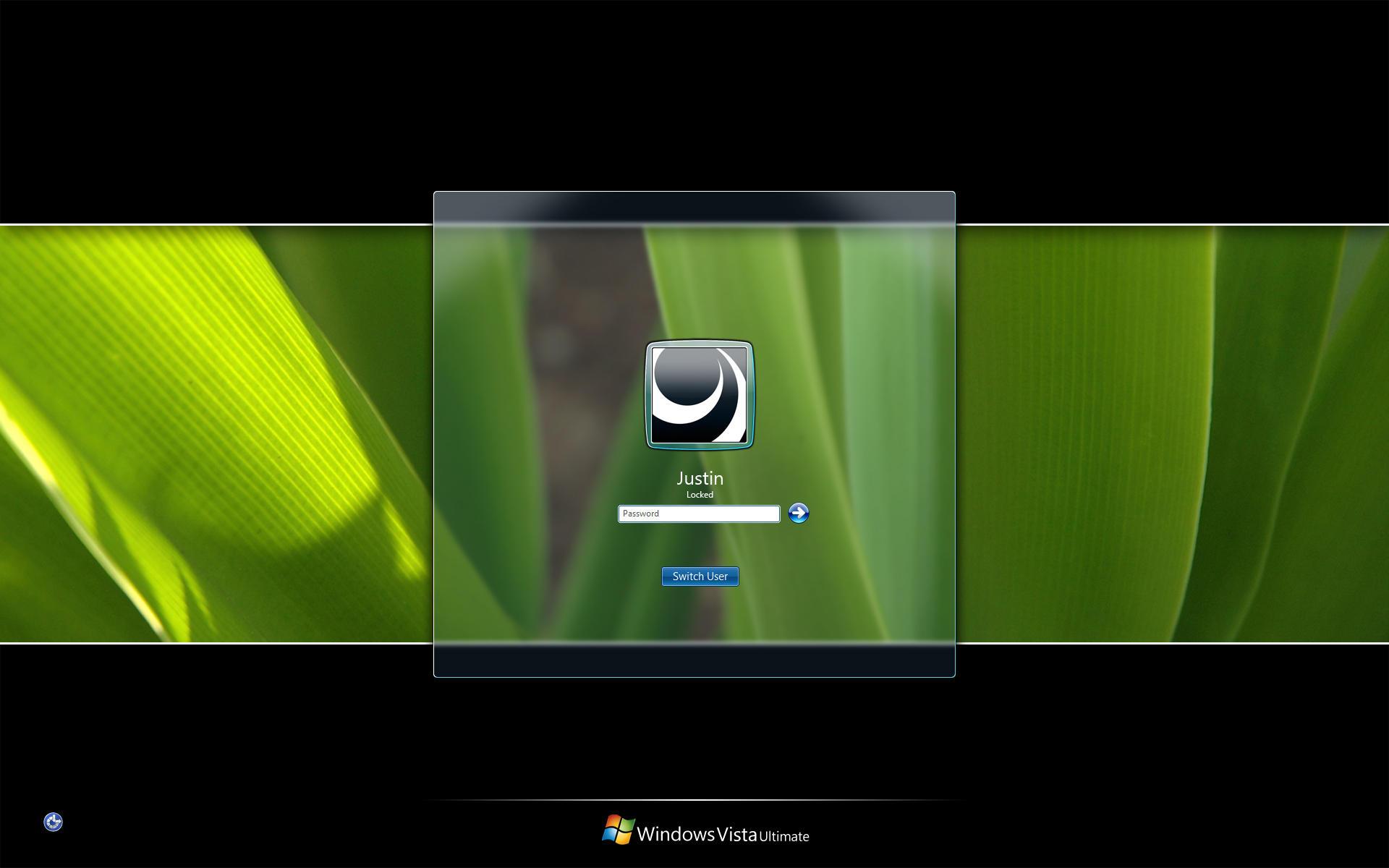 Vista Reflections 3 + PSD by GCTHawk7
