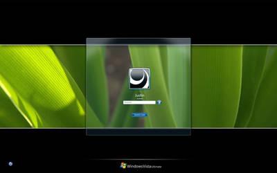Vista Reflections 3 + PSD
