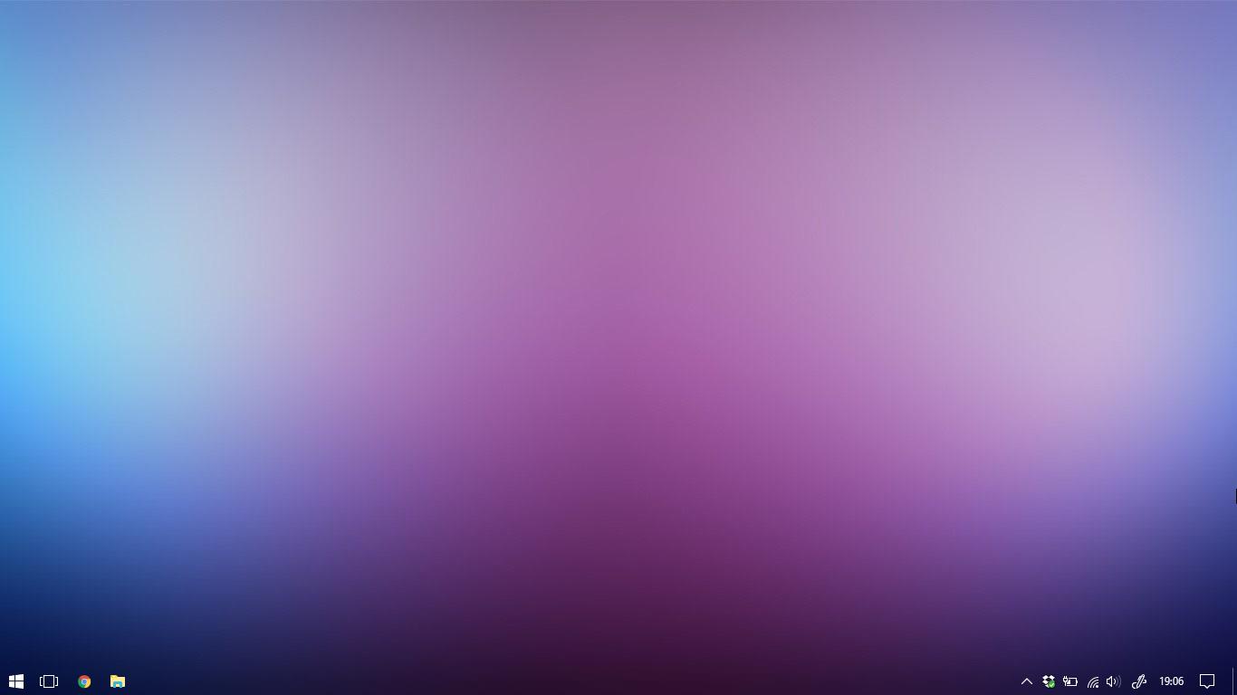 TranslucentTaskbar 1.2 by arkenthera