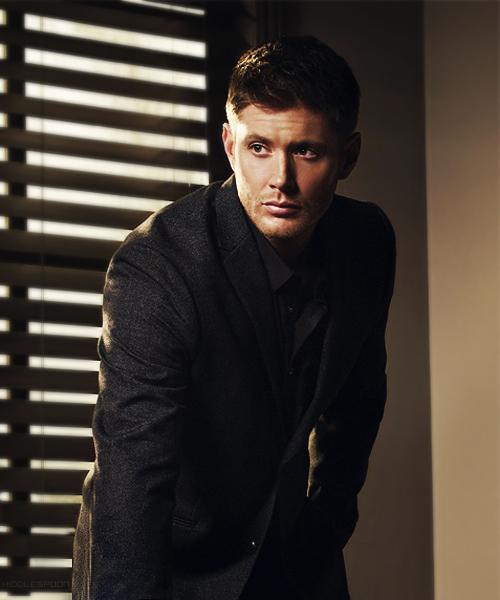 Dean Winchester X Reader By