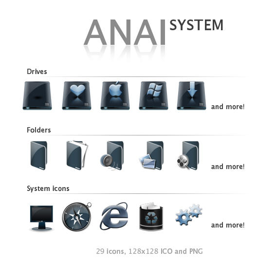 Anai_System_Iconset_by_Nymite.jpg