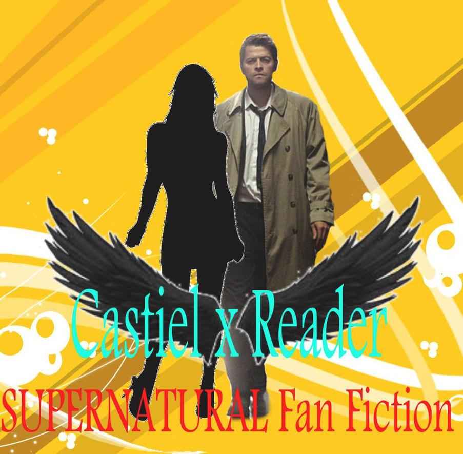 Summary -> My Guardian Angel Castiel X Reader Supernatural Fics