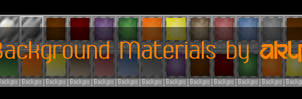 Background Material Pack