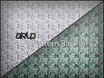 AKLPs Pattern pack 1 n 2