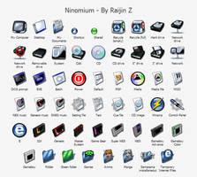 Ninomium