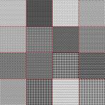 OldSchool Patterns