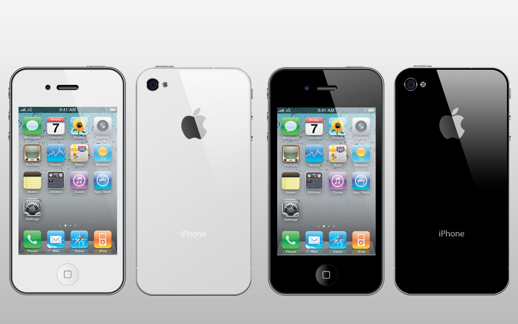 Buy Used Iphone  Tmobile