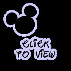 Disney Emblems by koopaul