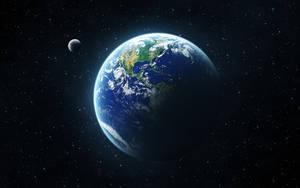 Terra II by Funerium