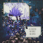 Resources Pack #1 {CrystalPNG}