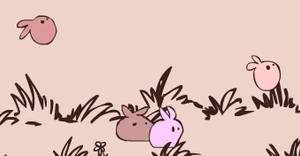 Pork Bunnies