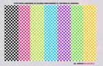 Patterns,O2
