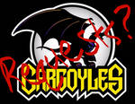 Gargoyle Requests {OPEN} by Whispers-Gargoyle
