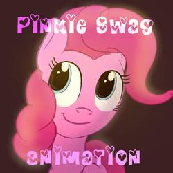 Pinkie Swag by Pikapetey